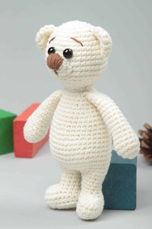 Вязание красивые игрушки 21
