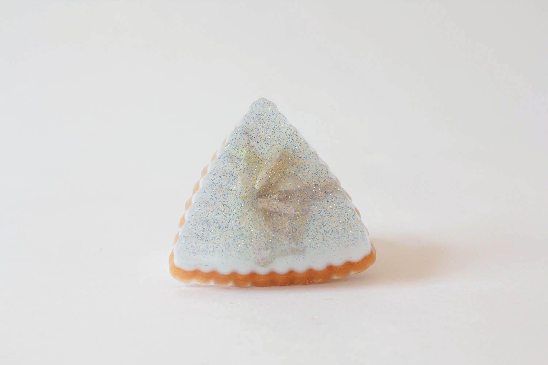 Handmade natural soap photo 3