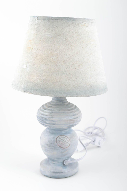 madeheart handmade vintage lampe wohnzimmer leuchte deko. Black Bedroom Furniture Sets. Home Design Ideas