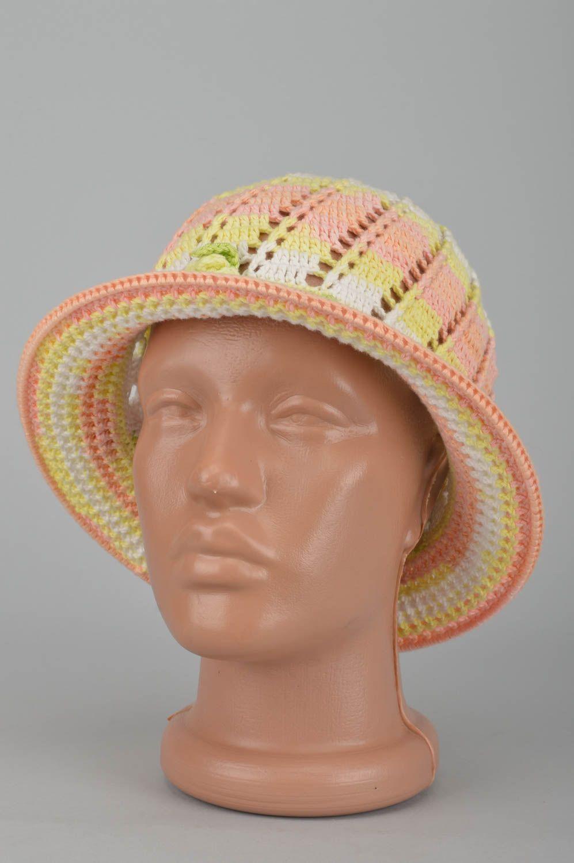 a3ce294ea61 Madeheart Handmade Crochet Hat Hats For Kids Summer