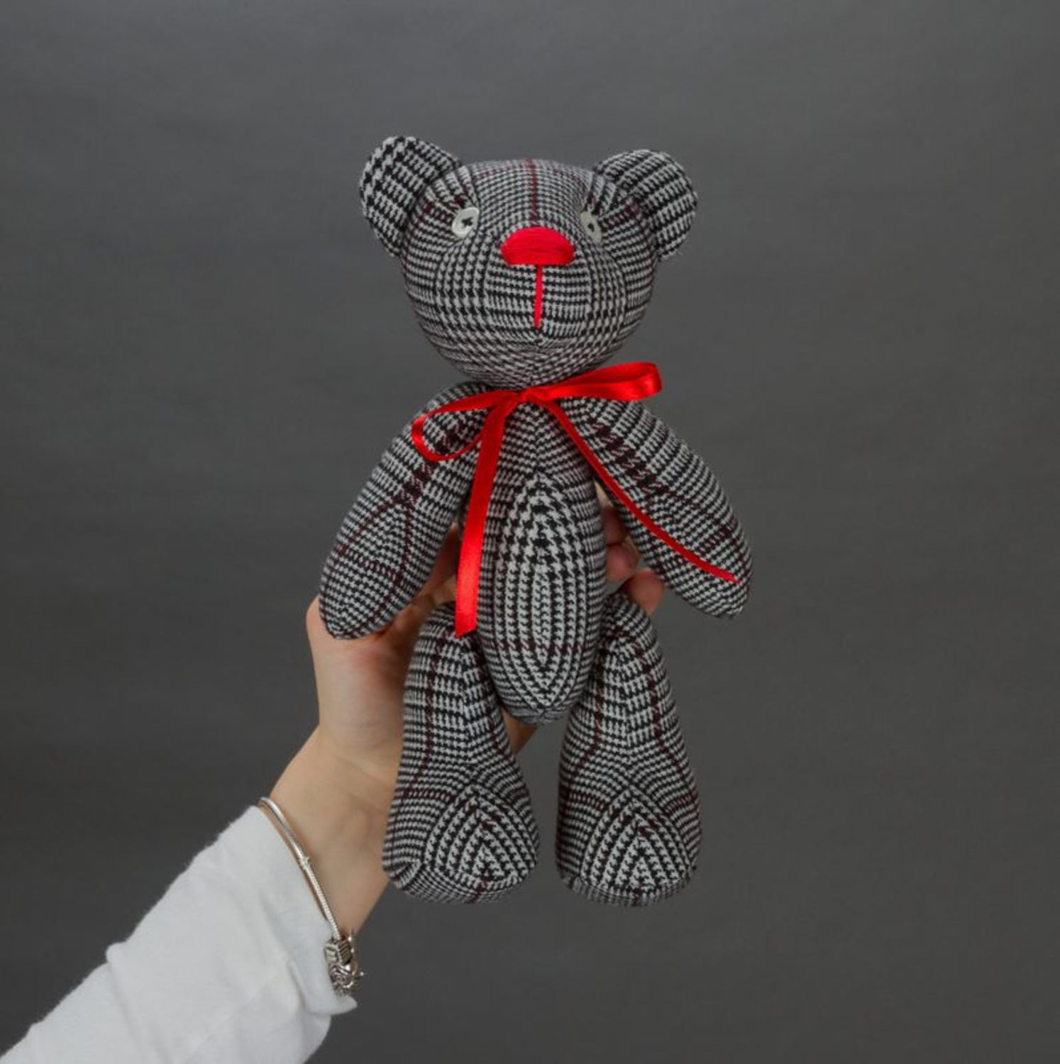 teddy bears Soft toy
