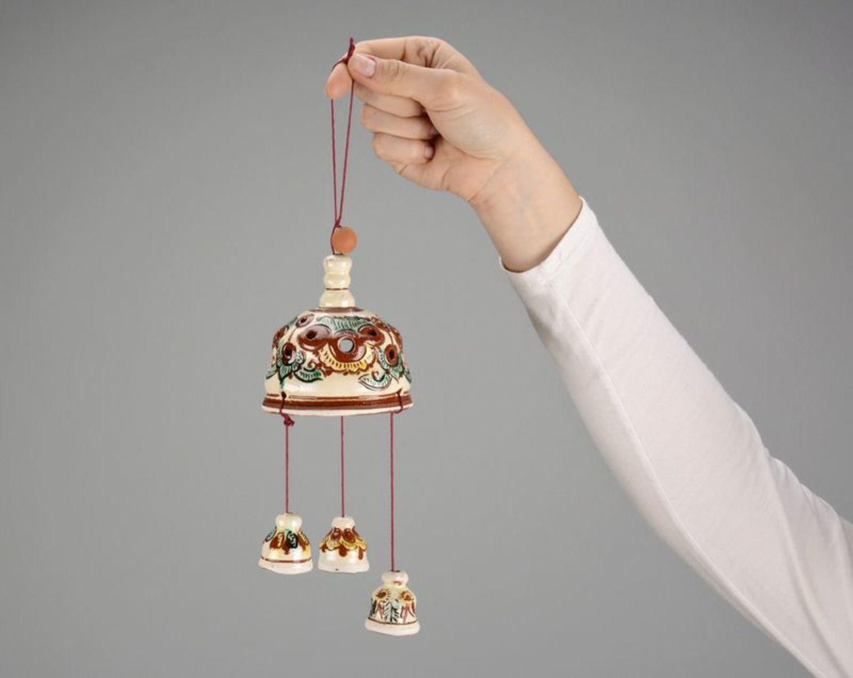 Decorative bells photo 6