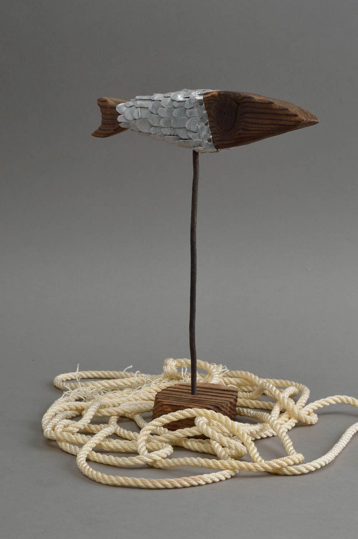 madeheart deko aus naturmaterialien geschnitzte. Black Bedroom Furniture Sets. Home Design Ideas