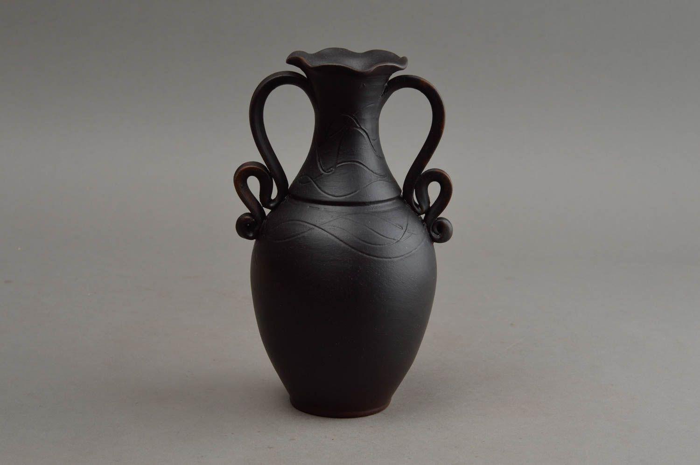 MADE > Beautiful handmade ceramic flower vase ethnic clay vase ... Ceramic Flower Vase Ideas on ceramic square vases, ceramic vase designs, bud vases, ceramic mugs, ceramic candle holders, antique vases, beautiful ceramic vases, ceramic vases and urns, ceramic cups, cool ceramic vases, cheap ceramic vases, ceramic jars, handmade ceramic vases, ceramic wall flowers, vintage ceramic vases, ceramic flower vessels, nerdy ceramic vases, decorative vases, organic shaped ceramics vases, textured ceramic vases,