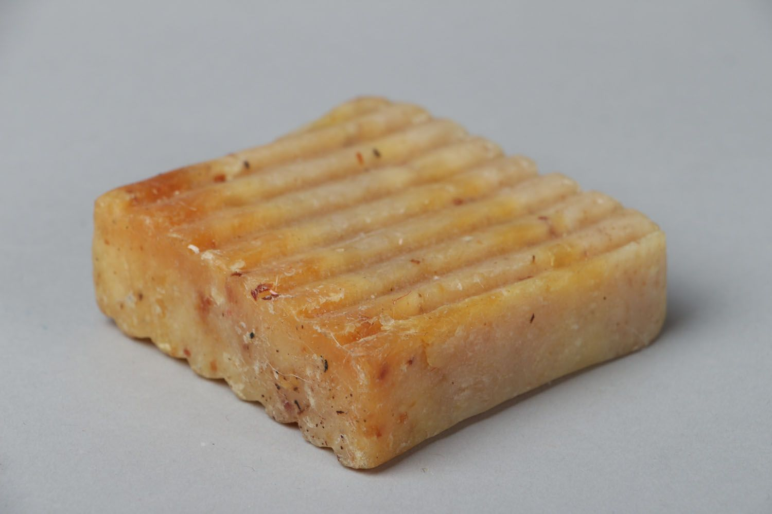Soap with essential oils photo 3
