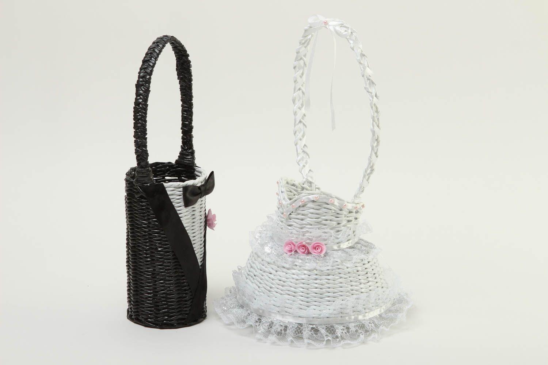 Madeheart fundas para botellas artesanales accesorios - Fundas nordicas elegantes ...