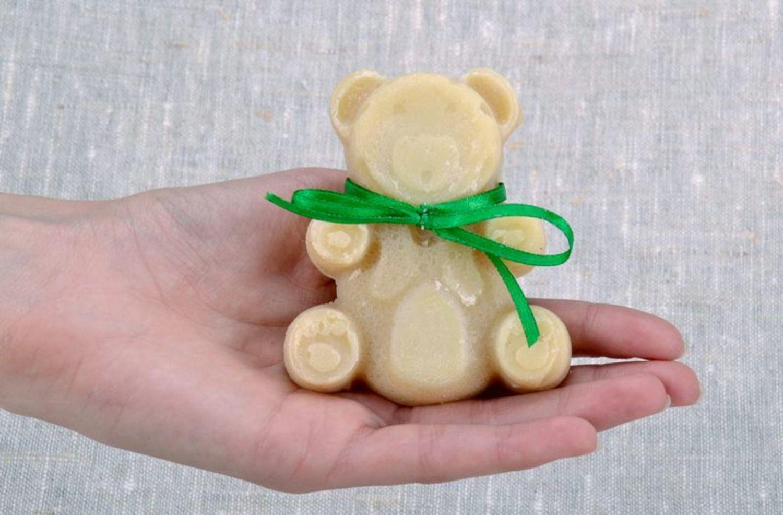 Children's soap photo 3