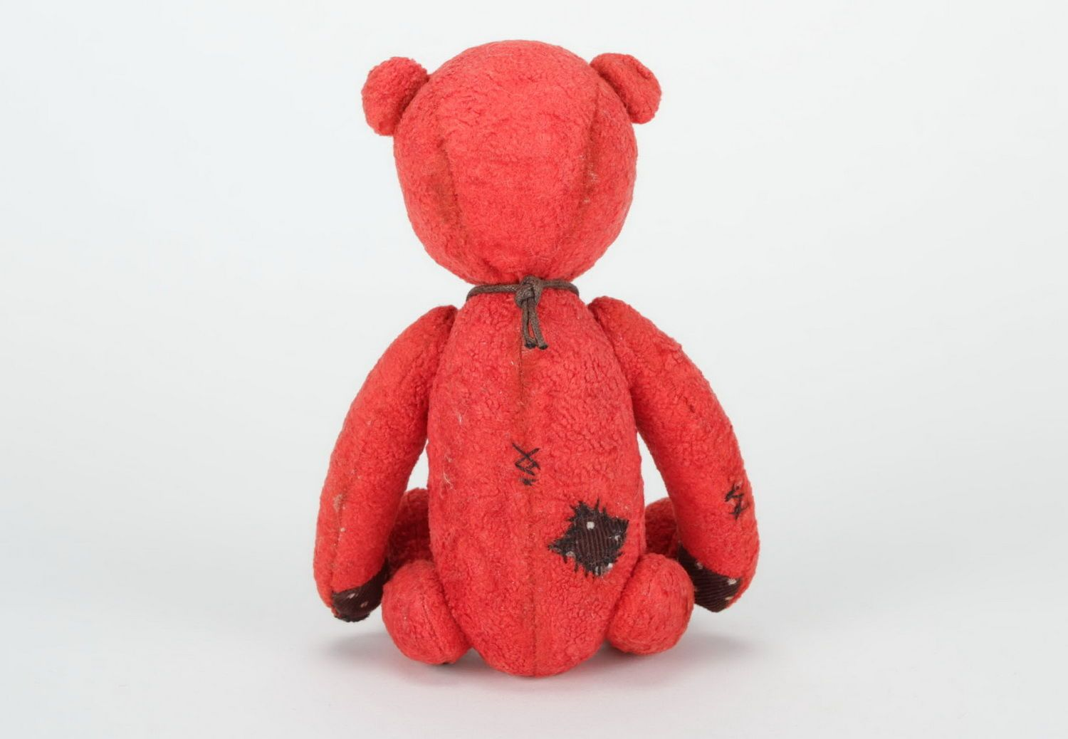 teddy bears Soft bear