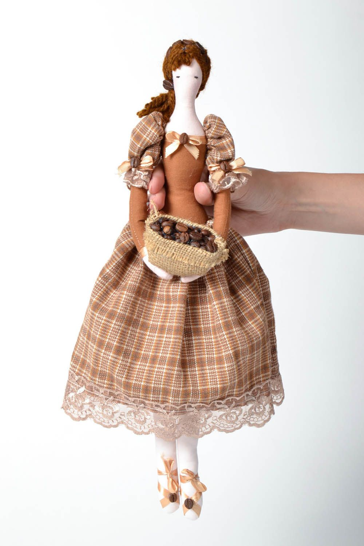 Decorative handmade toy photo 4
