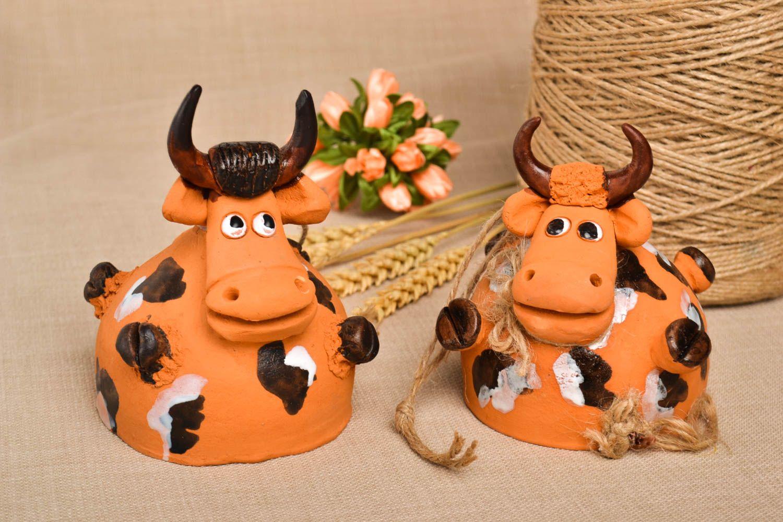 Objetos de decoracion originales gallery of boda tnica for Objetos de decoracion online