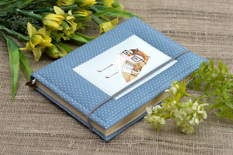 MADEHEART > Unusual handmade notebook stylish homemade notebook ...