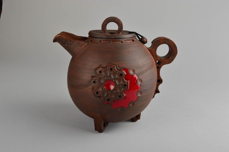 MADE > Unusual handmade ceramic teapot clay teapot design ... Homemade Teapot Designs on homemade snowman, homemade vase, homemade planter, homemade pots, homemade table, homemade chandelier, homemade tree, homemade rope dart, homemade spider, homemade dominoes, homemade fishing reel, homemade stand, homemade heart, homemade kiln, homemade ashtray, homemade basket, homemade firecracker, homemade potter's wheel,