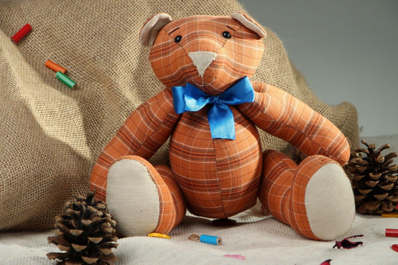 teddy bears Soft toy