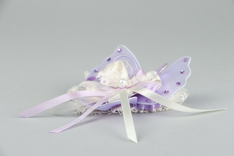 wedding accessories Wedding Bracelet for Bridesmaid - MADEheart.com