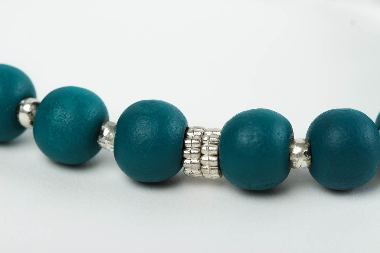 Designer bracelet handmade stylish accessories summer bracelet fashion jewlery photo 4