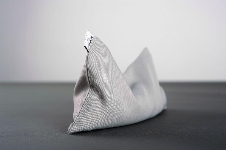 Yoga pillow photo 5