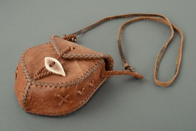Наручная сумка своими руками 20
