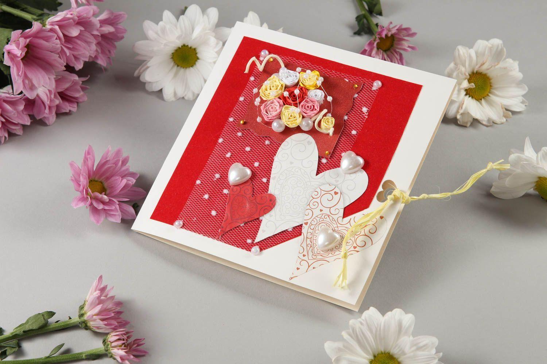 Awe Inspiring Madeheart Com Funny Birthday Cards Online Alyptdamsfinfo