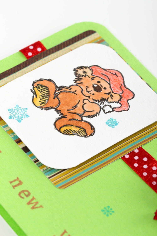 beautiful handmade greeting cards scrapbooking ideas new