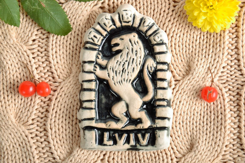 Magnet Lviv photo 1