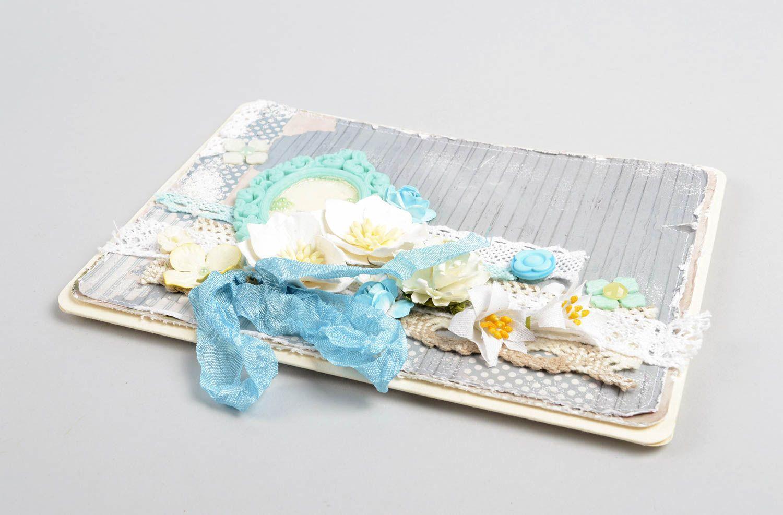 beautiful handmade wedding envelope money envelopes