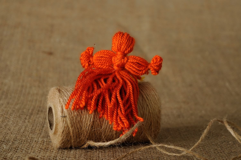 Doll motanka Kuvashka photo 1