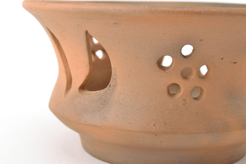 tea pots and coffee pots Teapot with heating - MADEheart.com