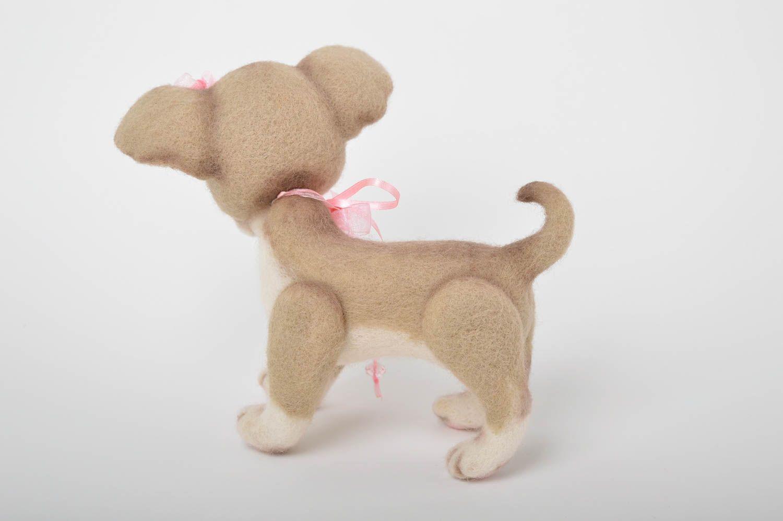 Cute designer toy interesting unusual accessories handmade home decor photo 5