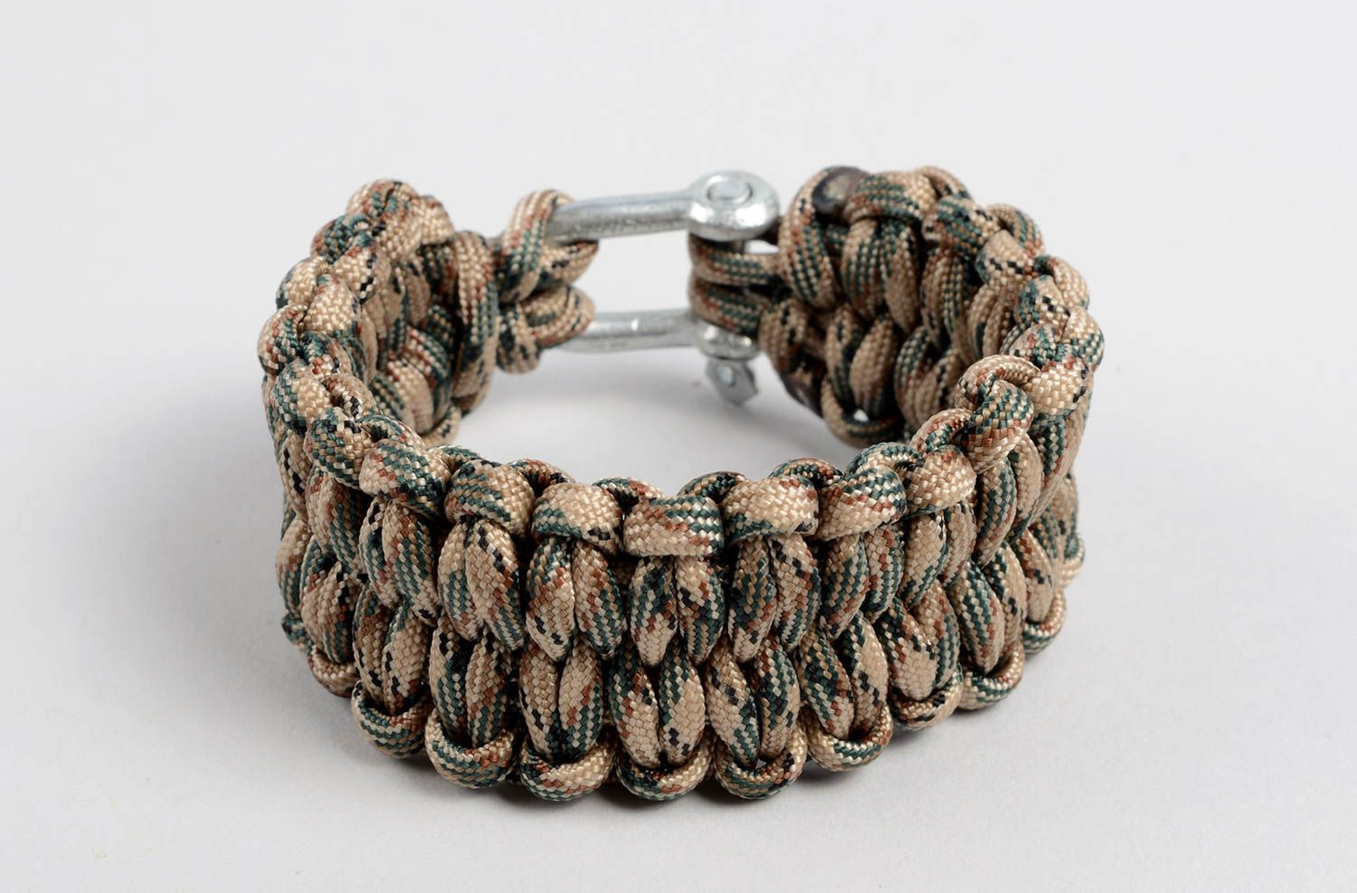 Textile Bracelets Beautiful Handmade Bracelet Designs Woven Cord Jewelry Madeheart