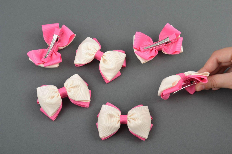 horquillas Pinzas de pelo artesanales accesorios para el cabello regalos para chicas , MADEheart.com