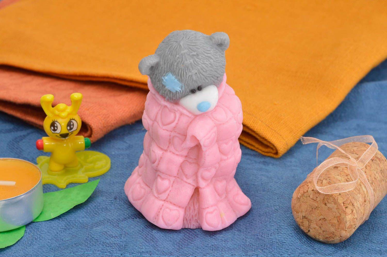 Kosmetik Toys Romatherapie Handgemachte Seife Natur Baden Zubehr Deko Brchen Mit Decke