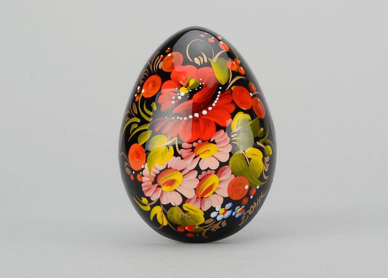 Magnet Egg photo 1