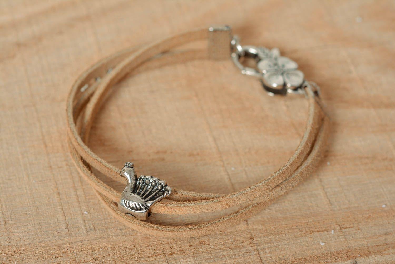 Textile Bracelets Handmade Bracelet Fashion Jewelry String Handcrafted Gift Ideas Madeheart
