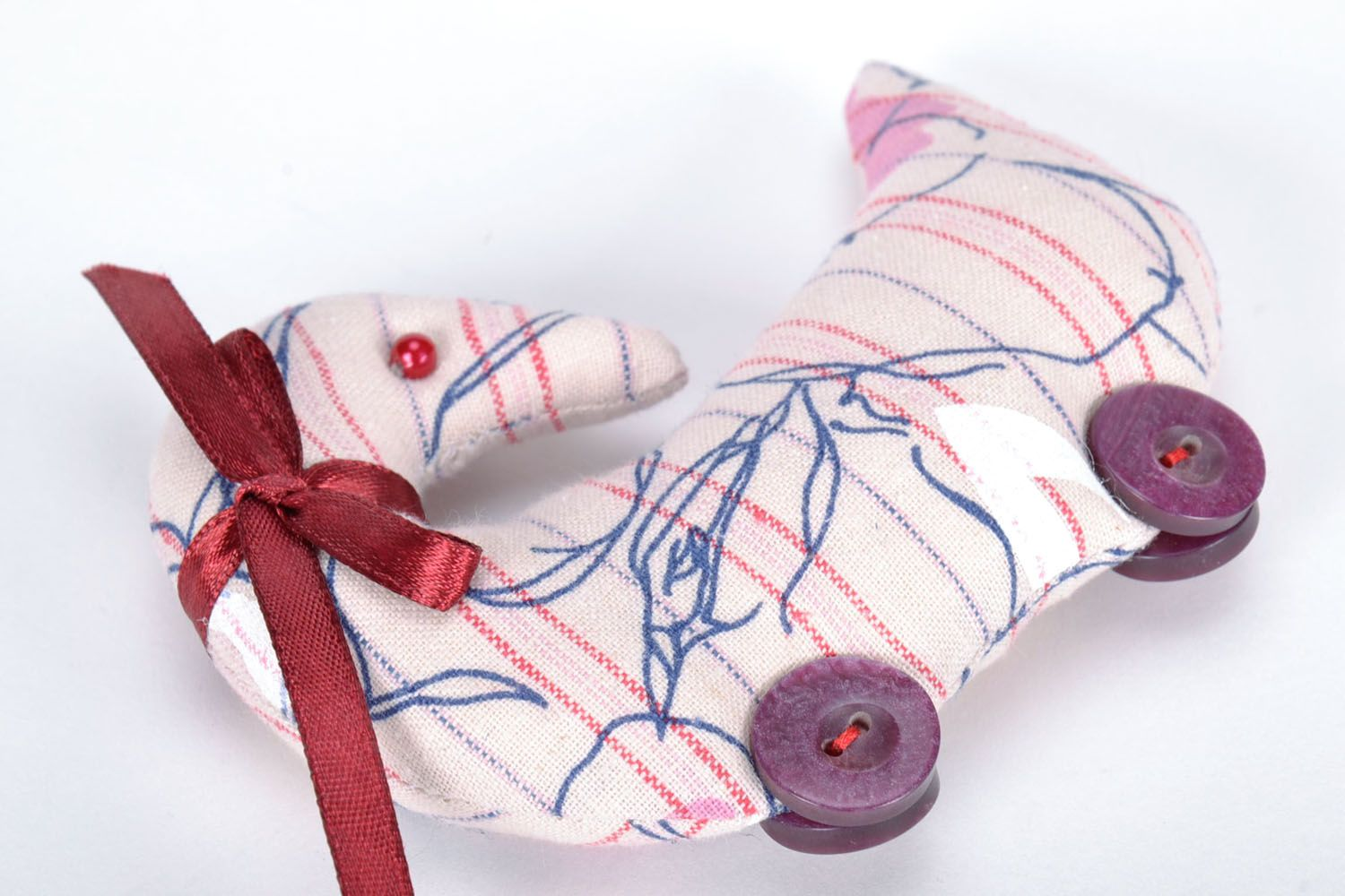 Flavored soft toy photo 3