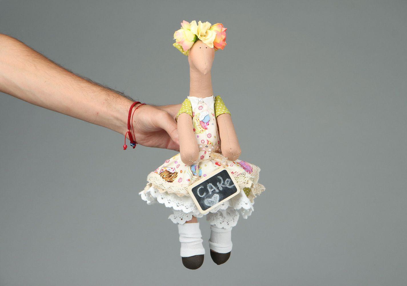 Doll Josepha photo 4