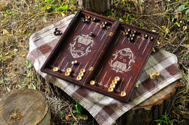 Tablas reales de madera, hechas a mano foto 2
