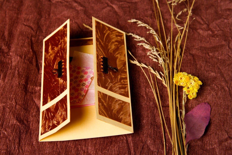 Открытки, цена оригинальных открыток
