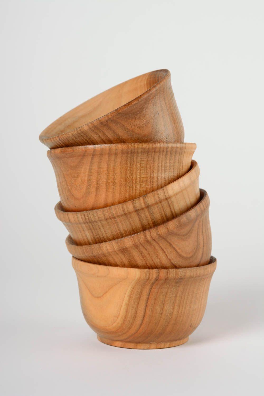 наличник резной деревянный купить