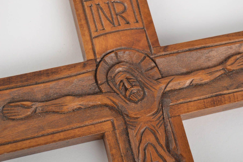 Image result for homemade cross