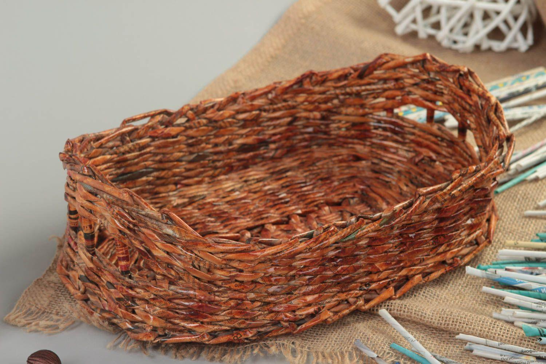 you baskets ll wayfair basket love decor grass organization decorative storage sea