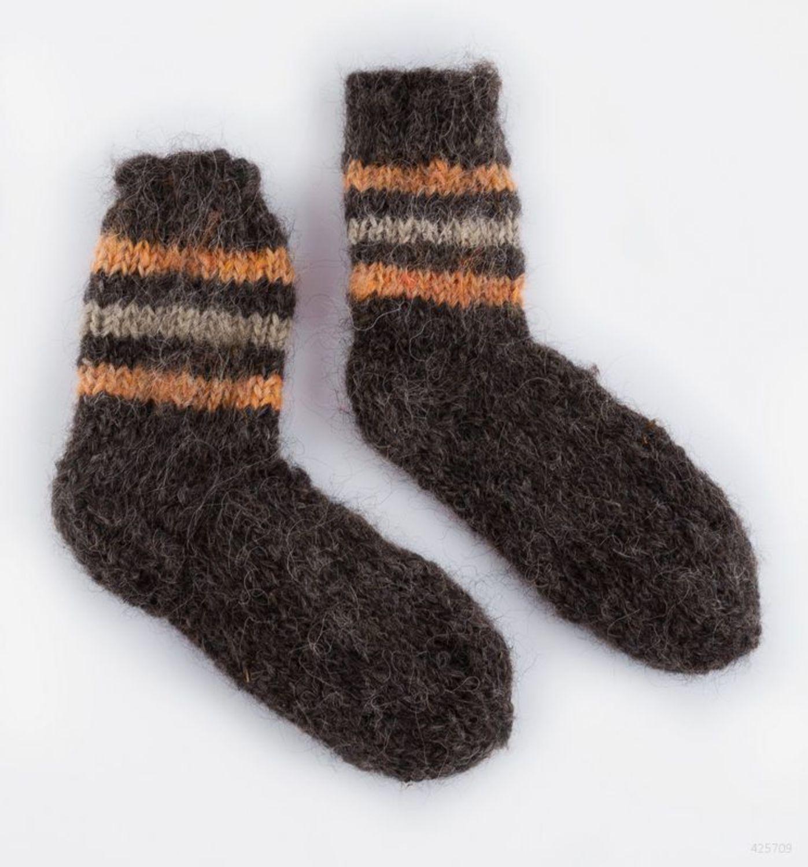 Теплые носки картинки для детей