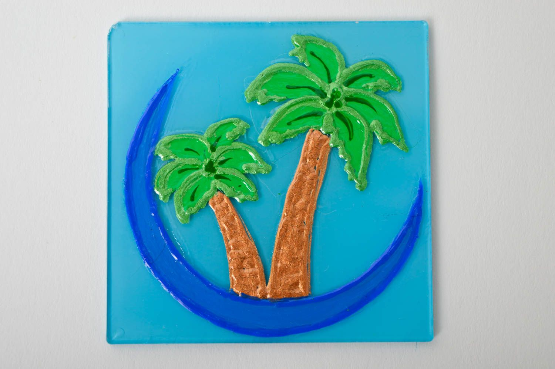 Handmade fridge magnet kitchen design cool fridge magnets decorative use only photo 3