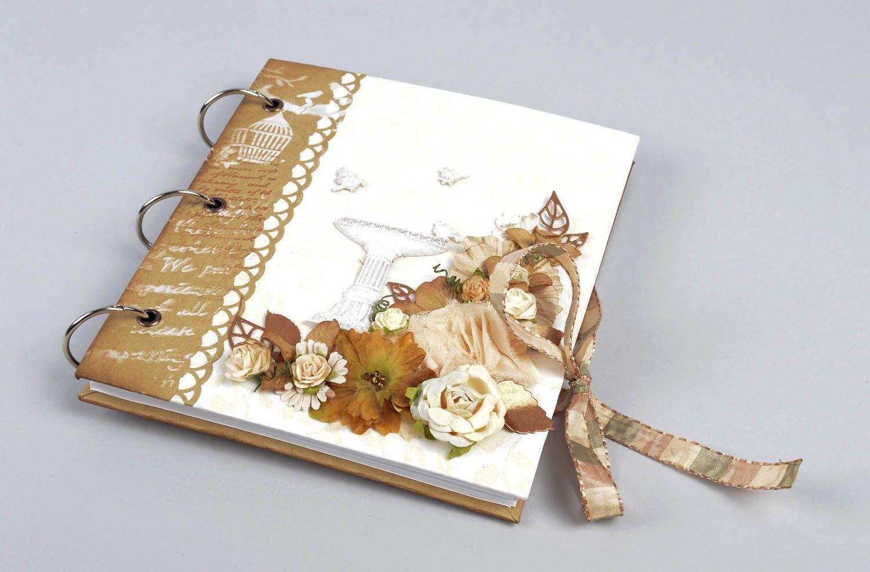 Петух, открытки ручной работы книга