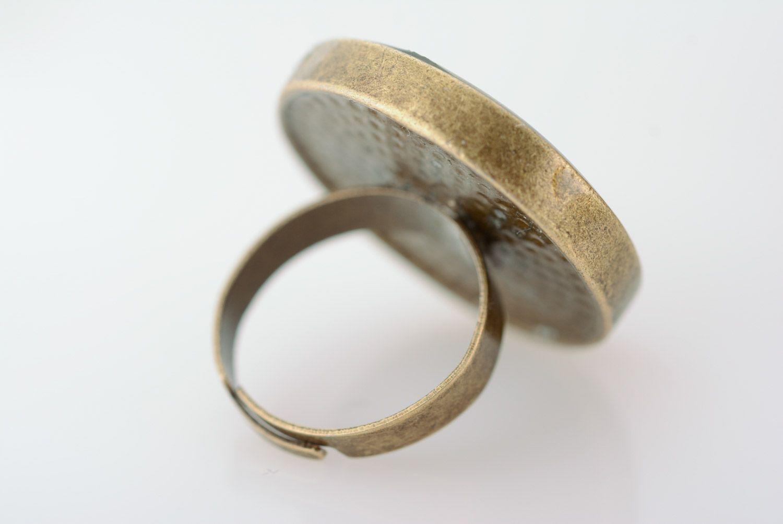 Кольцо круглое металлическое платье кейп купить интернет магазин
