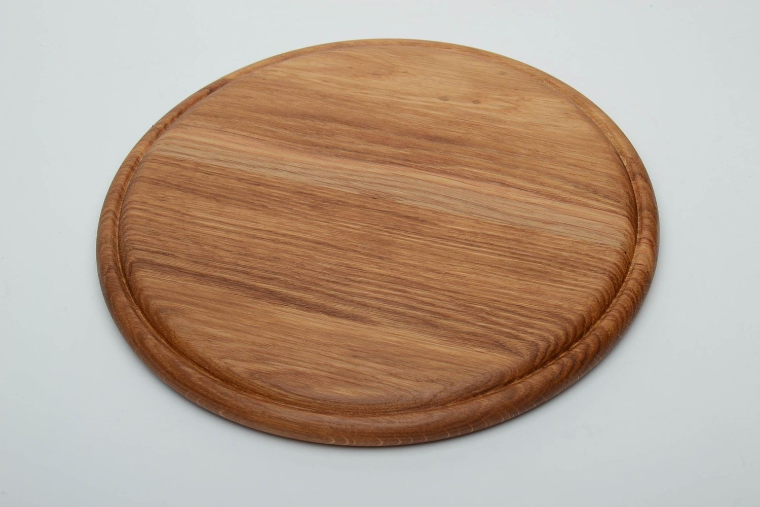 Madeheart tabla de madera para pizza for Utensilios pizza