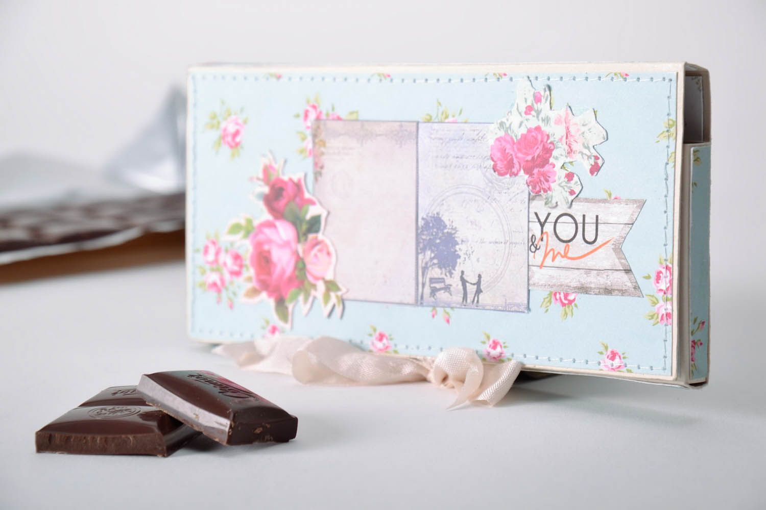 birthday Gift pack - MADEheart.com