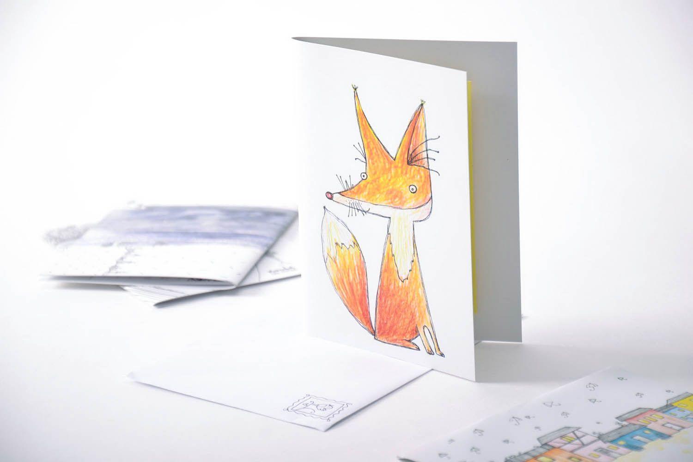 Чем рисовать на мелованной бумаге