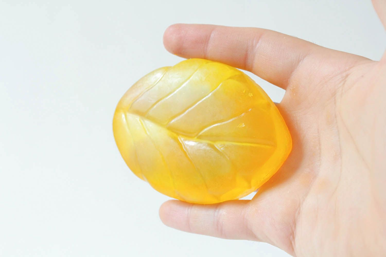 Antiseptic soap photo 4