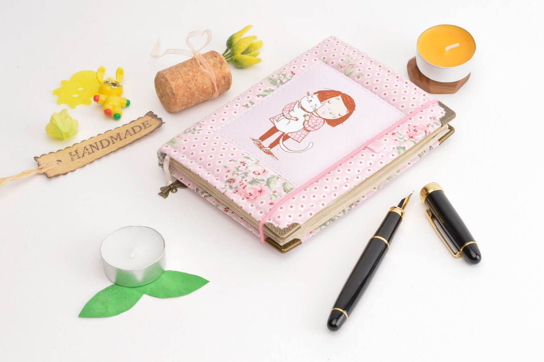 Madeheart Cuaderno De Dibujo Libreta Para Dibujar Hecho