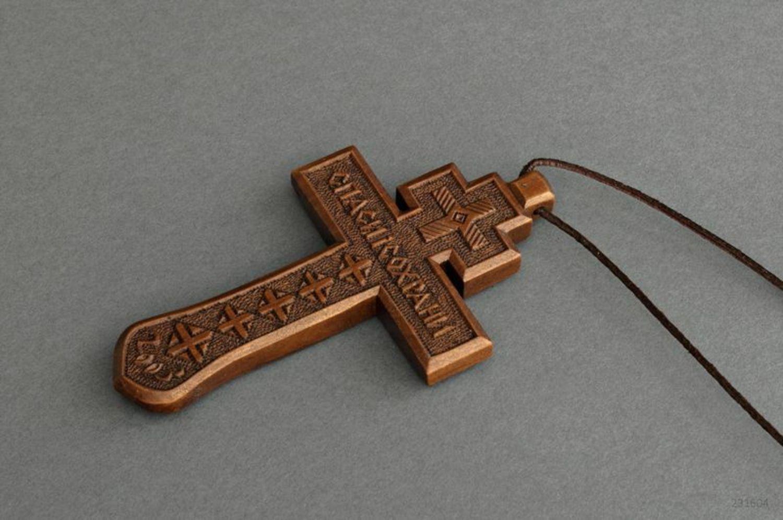 Крестик нательный картинки